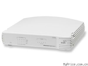 3COM OfficeConnect(3C1670500)