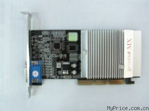 金苹果 GF2 400 64M