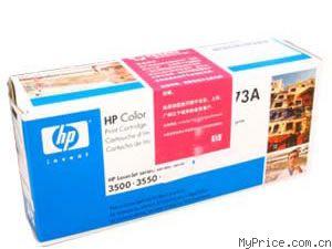 HP C2673A