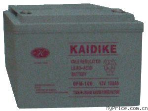 KAIDIKE 6FM-24
