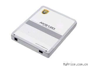 中联通信 AK8120-A308