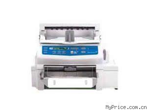 贝灵巧 Spectrum XF 8090SC