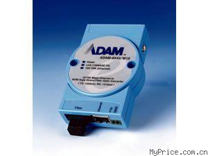 研华 ADAM-6542