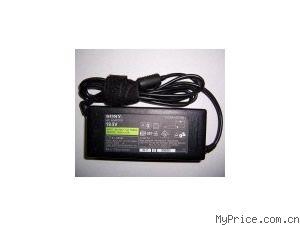 SONY 电源适配器19.5V/6.15A