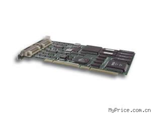 EICON S94