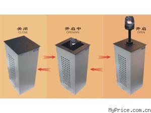 LEEMC 话筒升降器