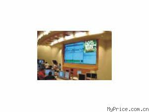 绿洲 背投影幕墙(SH722)
