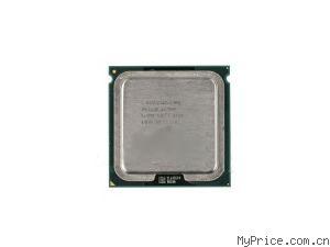 Intel Xeon X5355 2.66G/散