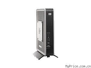 HP Compaq t5720