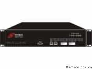 神州数码 DCBA-3000W