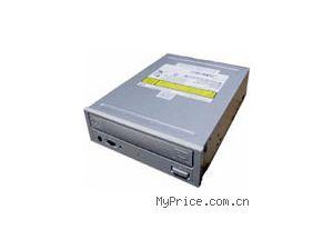 NEC DV/R-9300