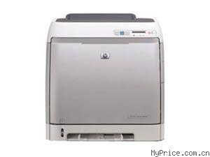 HP Color LaserJet CP1215(CC376A)