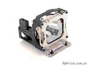 BARCO LAMP 1500W MH 9200 SERIES/2