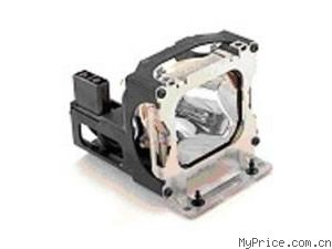 BARCO LAMP 120W UHP IQ 200 2Lamps