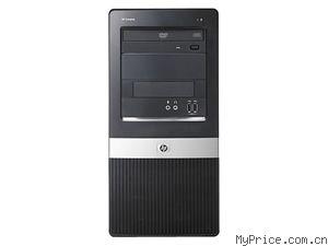 HP Compaq dx2710(FH088PA)