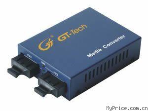 GT-Tech GT-CF01SS