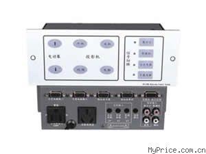 控智 KZ-1500