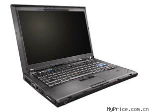 ThinkPad T400(2765MT4)