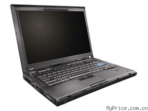 ThinkPad T400(2765MT3)