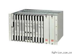 RAD DXC-100