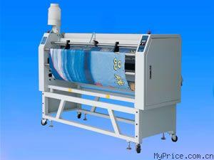得力 1600PLAII液体覆膜机