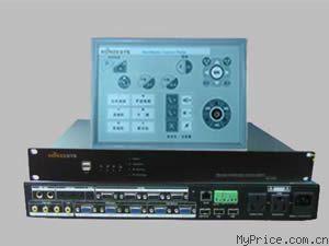 控智 4600主机+LED37P面板