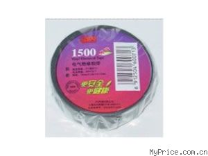 3M 1500 防水胶带