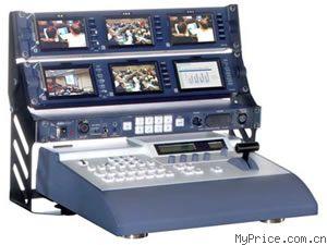 Datavideo SE-10000