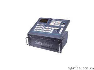 Datavideo SE-900AV-DVK