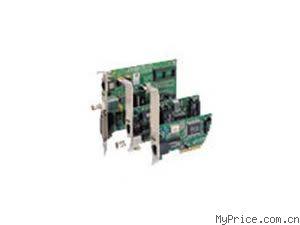 ACCTON EN1208TC(PCI)