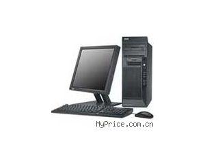 IBM M Pro 6230-34C