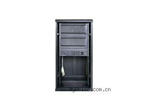 申瓯 JSY2000-06M