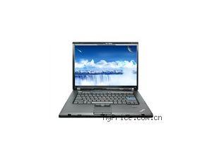 ThinkPad T400 276568C