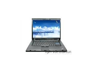 ThinkPad T400 2767MZ5