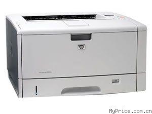 HP LaserJet 5200Lx(Q7552A)