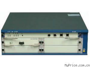 华为 RT-AR4640-AC