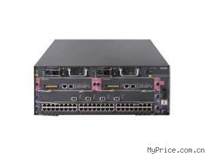 H3C LS-7502E