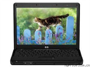 HP Compaq 2230s(VH471PA)