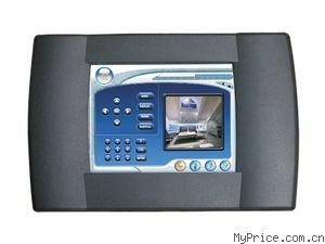 控智 KZ-T5100X(WIFI双向触摸屏)