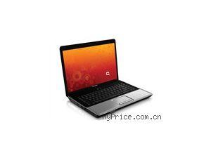 HP Compaq Presario CQ40-508AU(VG558PA)