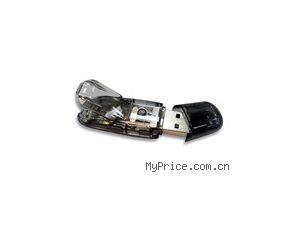 TwinMOS USB2.0 Micro SD