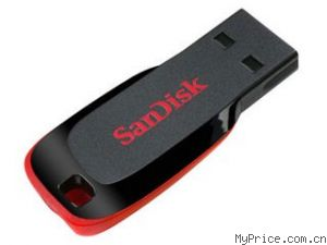 SanDisk Cruzer Blade(4GB)