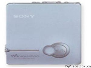 索尼  MZ-E710