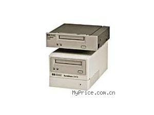 HP SureStore DAT8eU(C1552D)
