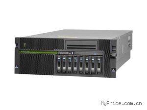 IBM Power 750