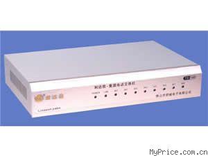 利达信 TK832-108型(原TS108)