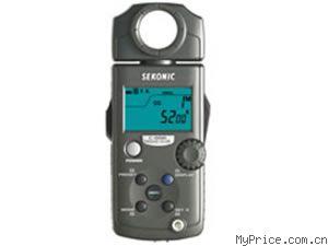 世光 色温测光表 C-500