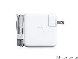 苹果 macbook pro通用电源/充电器 85W