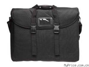 天霸 资料包 Port Case 1114(货号:635-203)