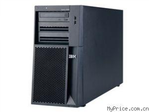 IBM System x3400 M3(7379I01)